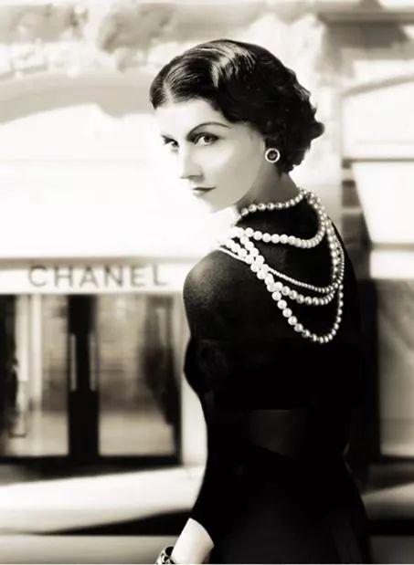 当魅力的主人,拒绝当美丽的奴隶_服装招商资讯
