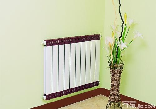 什么散热器好   什么材质散热器好生活