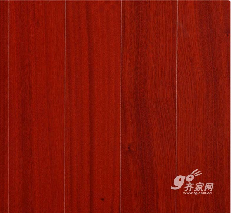 实木复合地板的安装三种常见方式生活