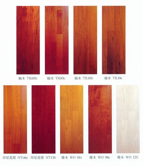 实木复合地板环保吗 地板甲醛含量是否超标已成为热点话题生活